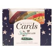 Storyteller Boxed Card Set - Vicki Boutin