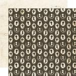 This Is Us Paper - Simple Vintage Ancestry - PRE ORDER
