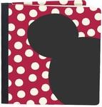 Say Cheese Main Street 6 x 8 Flipbook - Simple Stories