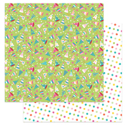 Party Favors Paper - Tulla's Birthday Party - Photoplay - PRE ORDER