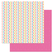 Decorations Paper - Tulla's Birthday Party - Photoplay - PRE ORDER
