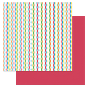 Streamers Paper - Norbert's Birthday Party - Photoplay - PRE ORDER
