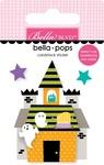 Door to Door Bella-pops - Bella Blvd