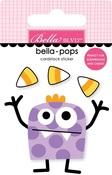 Candy Bandit Bella-pops - Bella Blvd - PRE ORDER