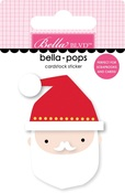 St. Nick Bella-pops - Bella Blvd