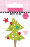 Twinkle Lights Bella-pops - Bella Blvd