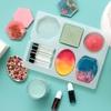 Suds Soap Maker Bundle - We R Memory Keepers
