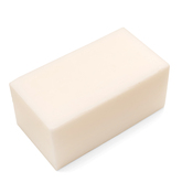 Soap Base - Suds - We R Memory Keepers
