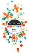 Mystic Sequin Mix - Catherine Pooler
