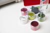 Festive - Making Essentials Biodegradable Fine Glitter - Sizzix