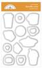 Pumpkin Spice Doodle Cuts - Doodlebug