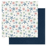 First Snow Paper - Winter Memories - Photoplay  - PRE ORDER