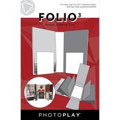 White Folio3 - Photoplay
