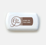 Icing On The Cake Mini Ink Pad - Catherine Pooler