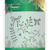 Mistletoe Dies - Christmas Flowers - Find It Trading