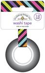 Trick Or Treat Washi Tape - Doodlebug