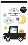 Loads Of Fun Doodlepop - Doodlebug - PRE ORDER