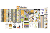 Boos & Brews Value Bundle - Doodlebug - PRE ORDER