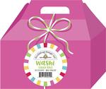 Washi Grab Bag - Doodlebug - PRE ORDER
