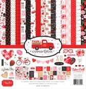 Cupid & Co. Collection Kit - Echo Park