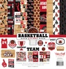 Basketball Collection Kit - Echo Park