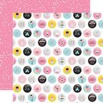 Eat Cake Paper - Magical Birthday Girl - Echo Park