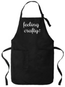 ACOT Craft Apron