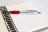 ACOT Ballpoint Pen