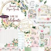 Kawaii Paper Goods Bundle 2020 Vol.2 - Memory-Place
