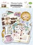 Blooming Everyday Ephemera - Memory-Place - PRE ORDER