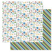 Pounce Paper - Cat Lover - Photoplay - PRE ORDER