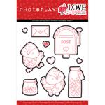 Love Letters Dies - Photoplay