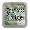 Rustic Wilderness Distress Oxide Ink Pad - Tim Holtz
