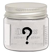 Color 3 Distress Glaze - Tim Holtz - PRE ORDER