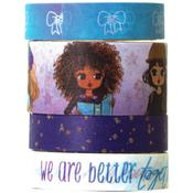 Planner Girl Washi Tape - This Is Us - Paper House