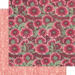 Thrive Paper - Blossom - Graphic 45 - PRE ORDER