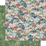 Uplift Paper - Blossom - Graphic 45