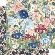 Enchant Paper - Blossom - Graphic 45