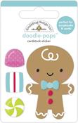 Goody Goody Gumdrops Doodlepop - Doodlebug
