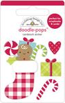 Stocking Stuffers Doodlepop - Doodlebug
