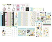 Kitten Smitten Collection Value Bundle - Doodlebug - PRE ORDER