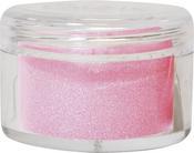 Primrose - Making Essentials Opaque Embossing Powder - Sizzix