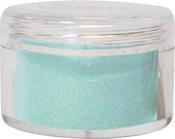 Mint Julep - Making Essentials Opaque Embossing Powder - Sizzix