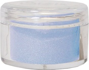 Bluebell - Making Essentials Opaque Embossing Powder - Sizzix