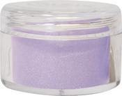Lavender - Making Essentials Opaque Embossing Powder - Sizzix