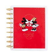Grateful Heart Happy Planner Disney 12-Month Dated Classic Planner