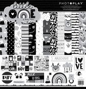 Little One Collection Pack - Photoplay - PRE ORDER