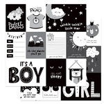 Sweet Dreams Paper - Little One - Photoplay