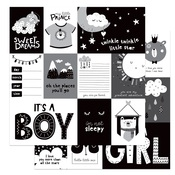 Sweet Dreams Paper - Little One - Photoplay - PRE ORDER