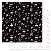 Twinkle Twinkle Paper - Little One - Photoplay - PRE ORDER